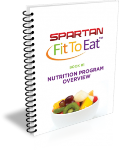 Nutrition Overview ringspiralbinder-6
