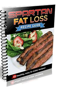 nutrition recipe book