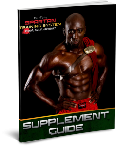 thin supplement guide